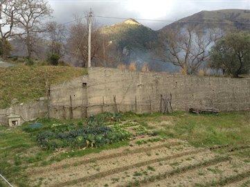 2-villapazzuolo30MF garden2