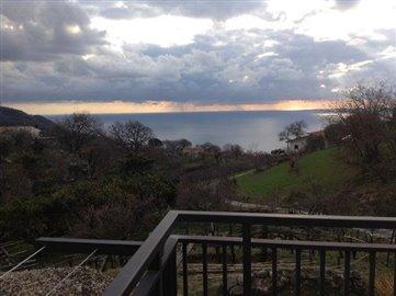 3-villapazzuolo30MF view