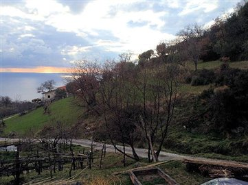 4-villapazzuolo30MF view2