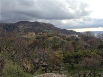 5-villapazzuolo30MF view3