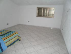 Image No.8-Maison de 5 chambres à vendre à Longobardi