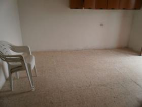 Image No.11-Maison de 5 chambres à vendre à Longobardi