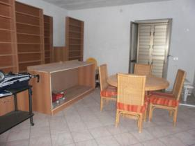 Image No.12-Maison de 5 chambres à vendre à Longobardi