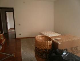 Image No.13-Maison de 5 chambres à vendre à Longobardi