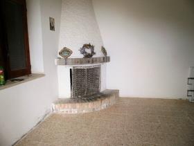 Image No.14-Maison de 5 chambres à vendre à Longobardi