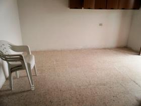 Image No.15-Maison de 5 chambres à vendre à Longobardi