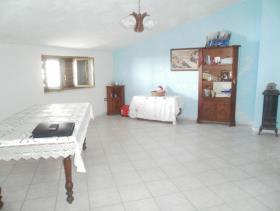 Image No.16-Maison de 5 chambres à vendre à Longobardi
