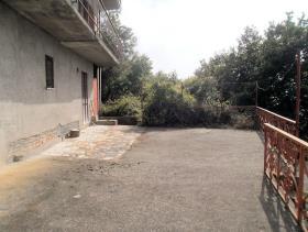 Image No.4-Maison de 5 chambres à vendre à Longobardi