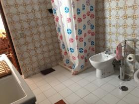 Image No.6-Appartement de 4 chambres à vendre à Vibo Marina