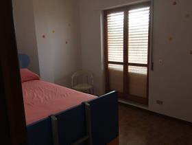 Image No.8-Appartement de 4 chambres à vendre à Vibo Marina