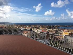 Image No.9-Appartement de 4 chambres à vendre à Vibo Marina