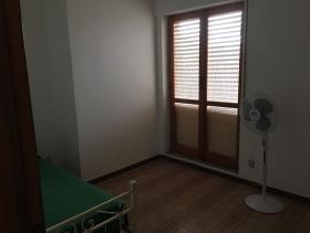 Image No.10-Appartement de 4 chambres à vendre à Vibo Marina