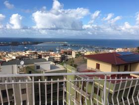 Image No.3-Appartement de 4 chambres à vendre à Vibo Marina