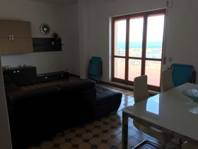 Image No.12-Appartement de 4 chambres à vendre à Vibo Marina