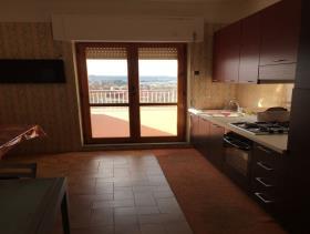 Image No.5-Appartement de 4 chambres à vendre à Vibo Marina