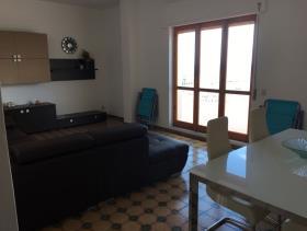 Image No.4-Appartement de 4 chambres à vendre à Vibo Marina