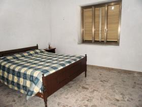 Image No.5-Maison de 4 chambres à vendre à Lago
