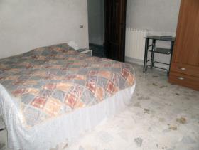Image No.8-Maison de 4 chambres à vendre à Lago