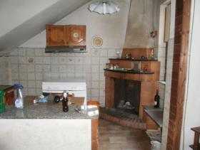 Image No.4-Maison de 4 chambres à vendre à Lago