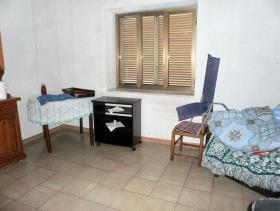 Image No.12-Maison de 4 chambres à vendre à Lago