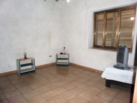 Image No.13-Maison de 4 chambres à vendre à Lago