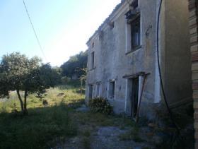 Image No.18-Maison de 4 chambres à vendre à Lago