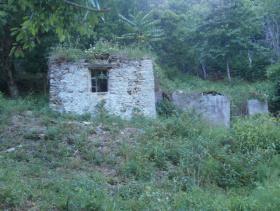 Image No.19-Maison de 4 chambres à vendre à Lago