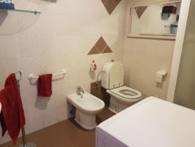 Image No.3-Appartement de 3 chambres à vendre à Fiumefreddo Bruzio