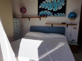 Image No.4-Appartement de 3 chambres à vendre à Fiumefreddo Bruzio