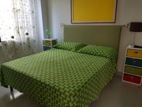 Image No.5-Appartement de 3 chambres à vendre à Fiumefreddo Bruzio