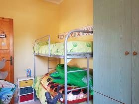 Image No.6-Appartement de 3 chambres à vendre à Fiumefreddo Bruzio