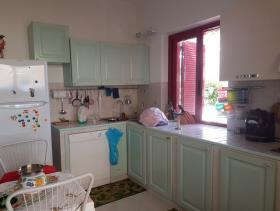 Image No.8-Appartement de 3 chambres à vendre à Fiumefreddo Bruzio