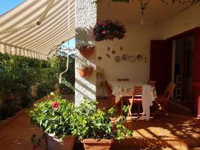 Image No.10-Appartement de 3 chambres à vendre à Fiumefreddo Bruzio