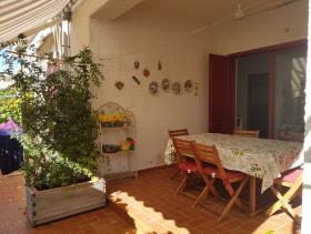 Image No.12-Appartement de 3 chambres à vendre à Fiumefreddo Bruzio