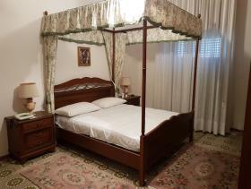 Image No.7-Appartement de 3 chambres à vendre à Cetraro
