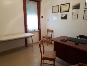 Image No.8-Appartement de 3 chambres à vendre à Cetraro
