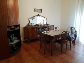 Image No.9-Appartement de 3 chambres à vendre à Cetraro