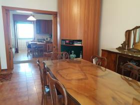 Image No.10-Appartement de 3 chambres à vendre à Cetraro