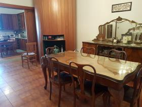 Image No.2-Appartement de 3 chambres à vendre à Cetraro