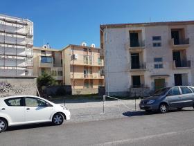 Image No.11-Appartement de 3 chambres à vendre à Cetraro