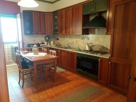 Image No.1-Appartement de 3 chambres à vendre à Cetraro