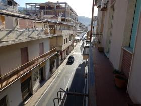 Image No.12-Appartement de 3 chambres à vendre à Cetraro