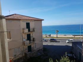 Image No.3-Appartement de 3 chambres à vendre à Cetraro