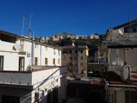 Image No.13-Appartement de 3 chambres à vendre à Cetraro