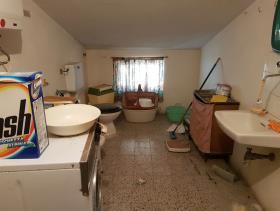 Image No.14-Appartement de 3 chambres à vendre à Cetraro