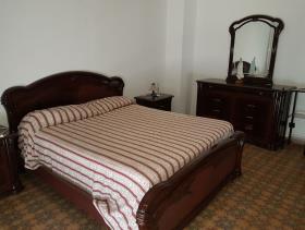 Image No.7-Appartement de 3 chambres à vendre à Lago