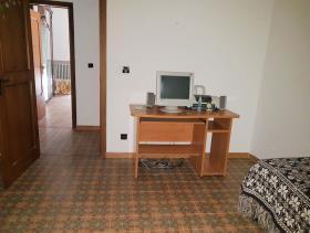 Image No.8-Appartement de 3 chambres à vendre à Lago