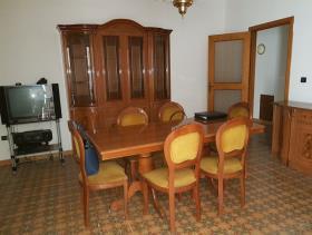 Image No.9-Appartement de 3 chambres à vendre à Lago