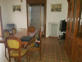 Image No.10-Appartement de 3 chambres à vendre à Lago