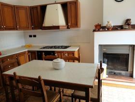 Image No.3-Appartement de 3 chambres à vendre à Lago